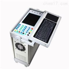 承试类仪器110V微机继电保护测试仪