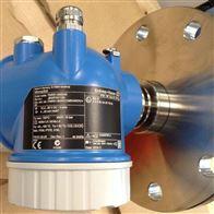 国产雷达液位计价格