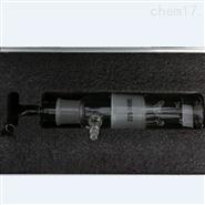 液体冲击式微生物气溶胶采样器LL225-9595