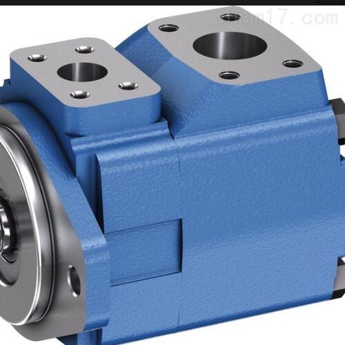 供应REXROTH排量叶片泵使用范围