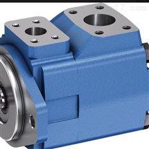 R900941572供应REXROTH排量叶片泵使用范围