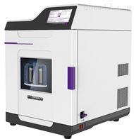 FC-WHC微波化学合成仪