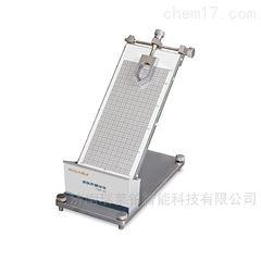 贴膏剂黏力测定仪