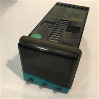CAL 930000200CAL 9300温控器CAL单显示控制器
