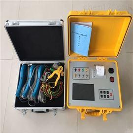 江苏单相电容电感检测仪电力工具
