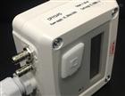 KimoCP113-PO CP113-PN微差压变送器