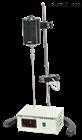 DJJ-1/160智能电动搅拌器