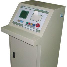 ZD9103试验变压器操作台厂家直销