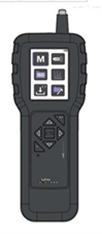 SPM 轴承检测仪