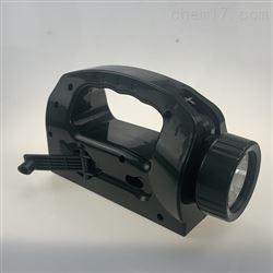 IW5510海洋王手摇式充电巡检工作灯