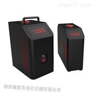 DTBH-03零度恒温器全自动更便捷