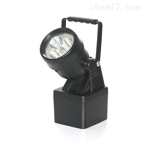 轻便式多功能强光灯JIW5281