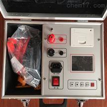 泰宜200A回路电阻测试仪