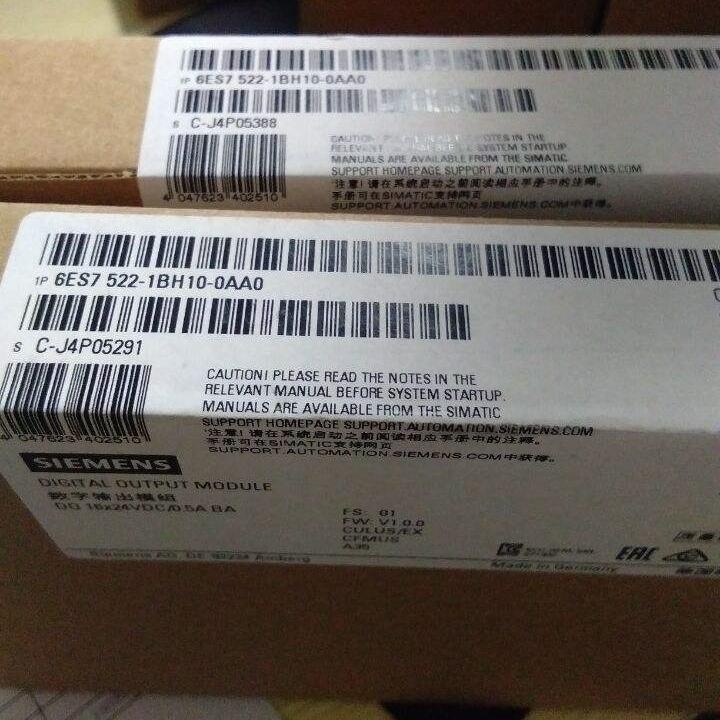 鞍山西门子S7-1500CPU模块代理商