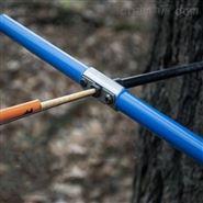 螺纹二线树木生长锥 样芯直径12mm*800mm