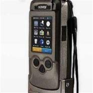如何维修AT8900、AT7100酒精检测仪
