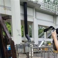 揚州市汙水管道封堵