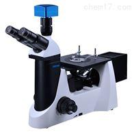 DM2000X澳浦倒置金相显微镜