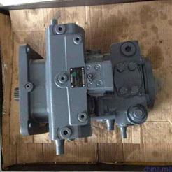 現貨REXROTH力士樂柱塞泵供應於工程機械、液壓機