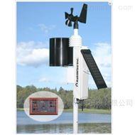 无线气象站