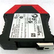 TM171EO22R施耐德PLC模块原装现货