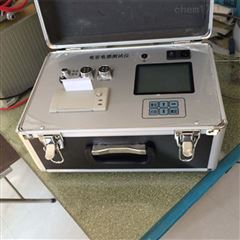二级承试26V/500VA电容电感测试仪