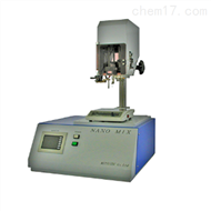 NM-1型日本三井电气mitsuiec纳米混合乳化设备