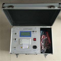 泰宜三相电容电感测试仪