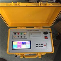 单相电容电感测试仪用途