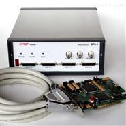 工控部件德国FAST高速数据采集卡分析仪