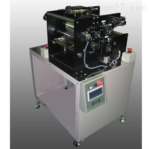 日本三井电气mitsuiec实验性纳米烙印机