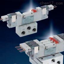 4GB139R-00-A2N-3日本CKD先导式电磁阀,喜开理效果图