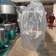 二手北京翰林1200全自动硬胶囊填充机