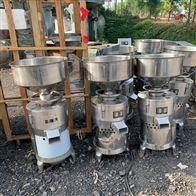 二手高速自动渣磨豆浆机