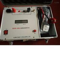 成都电力承装修试100A回路电阻测试仪