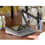 实验室多参数测量仪