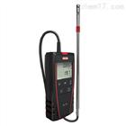 KIMO VT110熱敏式風速儀-測量管道風量