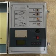 四川成都电力承装修试高压介质损耗测试仪