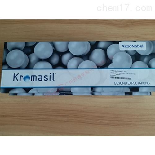 Kromasil 100-5-C18 M05CLA15 液相色谱柱