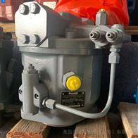 A A10VS0 45 DFR1/32R-VPB1Rexroth力士乐变量泵R902452707现货