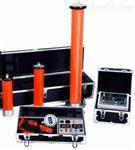 ZGF-2000 / 600KV/2mA便携式直流高压发生器