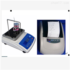 SY0429-1全国包邮润滑油脂合成橡胶相容性SHT0429