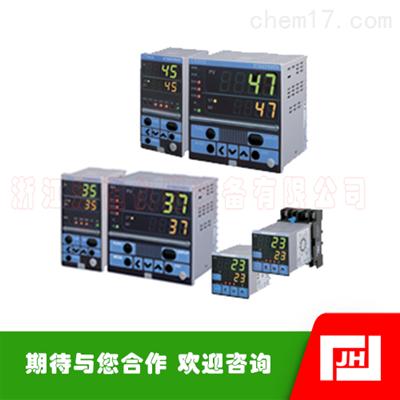 CHINO千野LT47A数字指示调节器