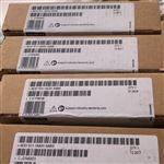 运城西门子S7-1500CPU模块代理商