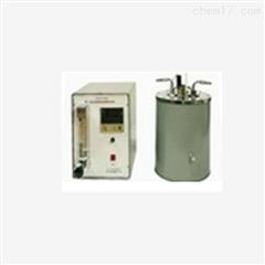 SY509-1全国包邮发动机胶质测定仪GBT509