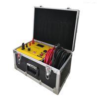 HL-200B回路电阻测试仪(单表头)承装修试
