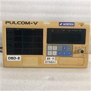 E-PV810250ACCRETECH东京精密PULCOM-V控制仪