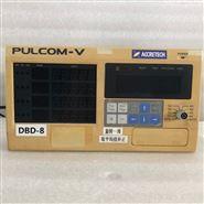 ACCRETECH东京精密PULCOM-V控制仪