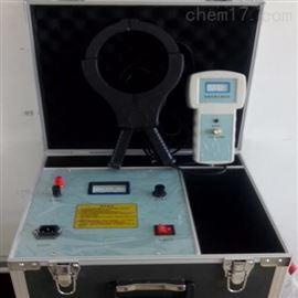 高性能路灯电缆故障测试仪