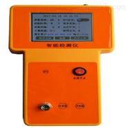 土壤电导率检测仪报价